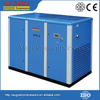 Custom Product Portable Sandblasting Machine