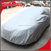 classic car covers/best outdoor car cover/cars cover