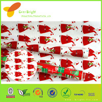 2014 China Supplier gift wrapping paper/gift wrapping paper in india/transparant gift wrapping paper