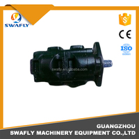 High Quality JCB 3CX Hydraulic Pump, Parker 20912800 Hydraulic Main Pump