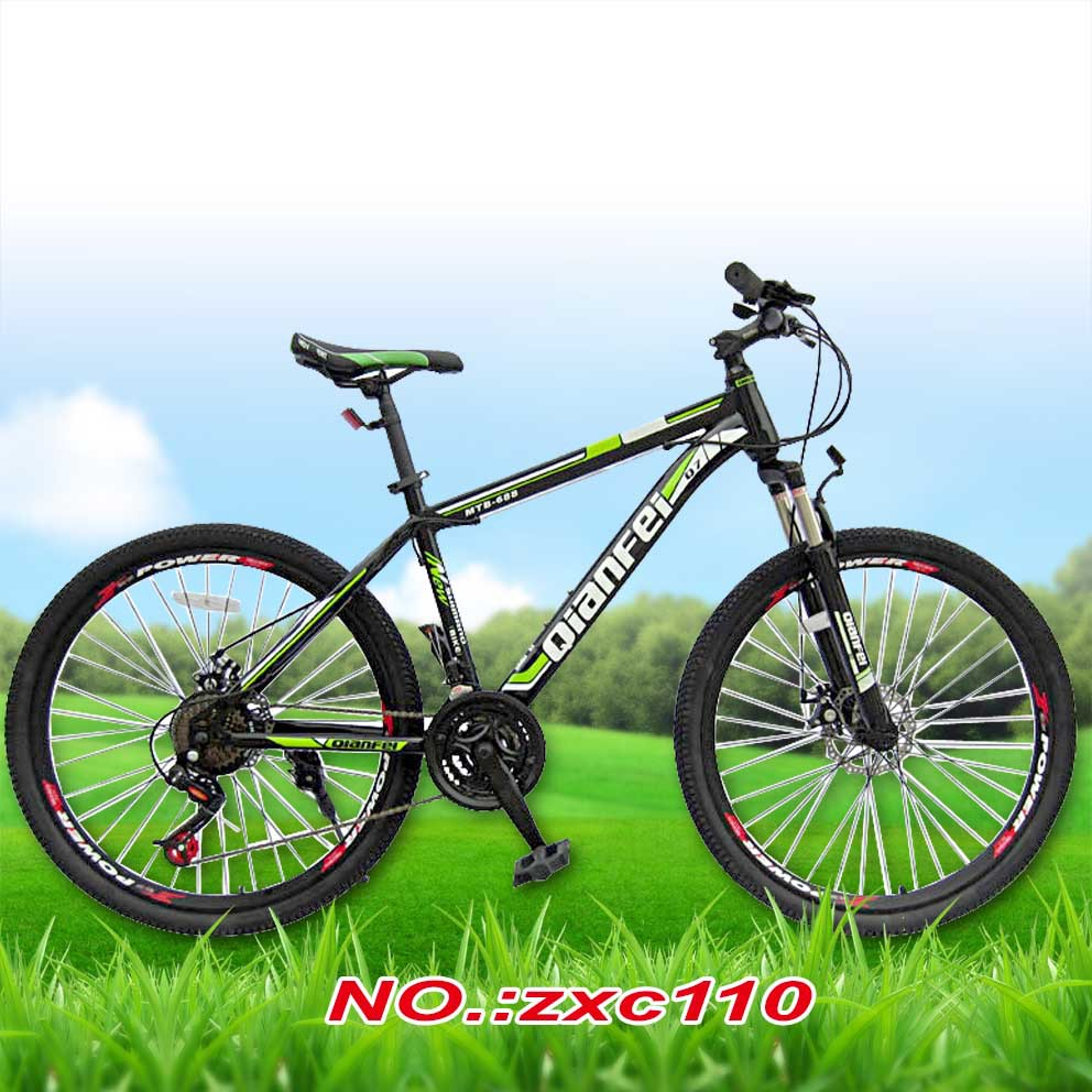 "chopper cruiser bicycle 26"" gear bike in Tianjin China bike factory bicycle bike"