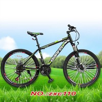"chopper cruiser bicycle 26"" gear bikes in Tianjin bicycle factory"