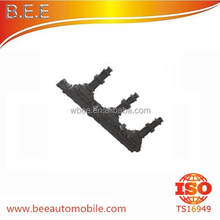 High performance Ignition coil for OPEL/VAUXHALL /CADILLAC/SATURN 1208209, 90584336, 9118114