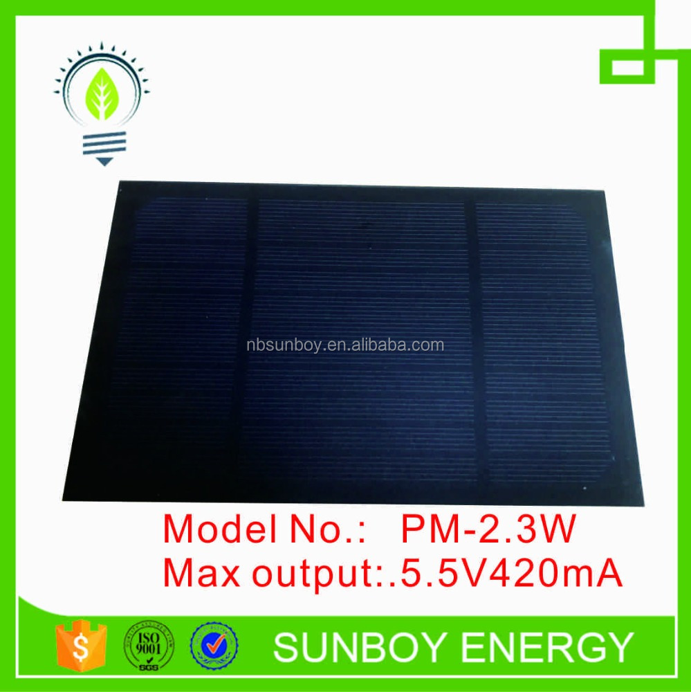 Wholesale Solar Panels For Toys Online Buy Best Panel Cell 6v 1w Polycrystalline Portable 110x60mm 23w Pet Strongsolar Strong
