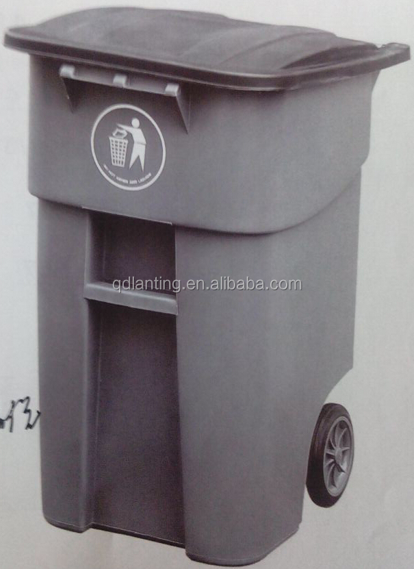 13 gallon keuken vuilnisbak afvalbakken product ID