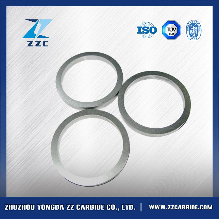 2014 hot sale Clear silicone rubber <strong>o</strong> ring Mechanical Seal