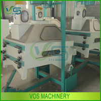 hot sell maize destoning machine/maize grading stoner/seed separator machine
