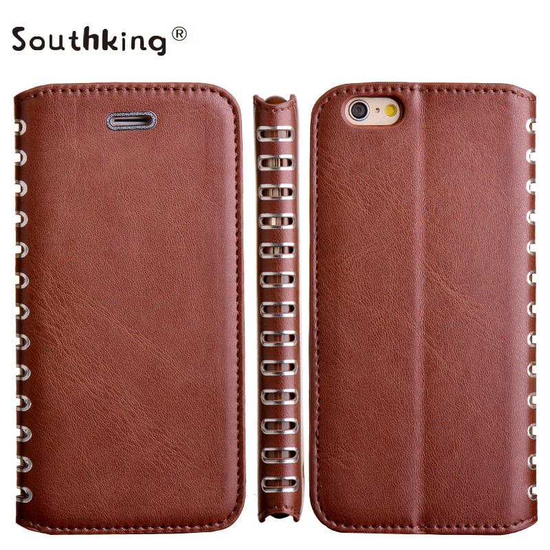 hot selling flip case for samsung galaxy note 4,mobile phone case