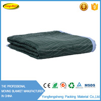 best price durable furniture pads moving for sale