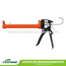 New style cordless manual sealant gun caulking gun