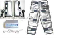 wholesale electric wrap system beauty salon slimming suit