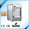 Pro-taylor soft ice cream frozen yogurt production machinery