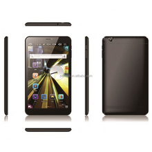 Bulk wholesale android tablets 8 inch Intel Sofia 3GR 800*1280 IPS screen 1GB+8GB tablet pc