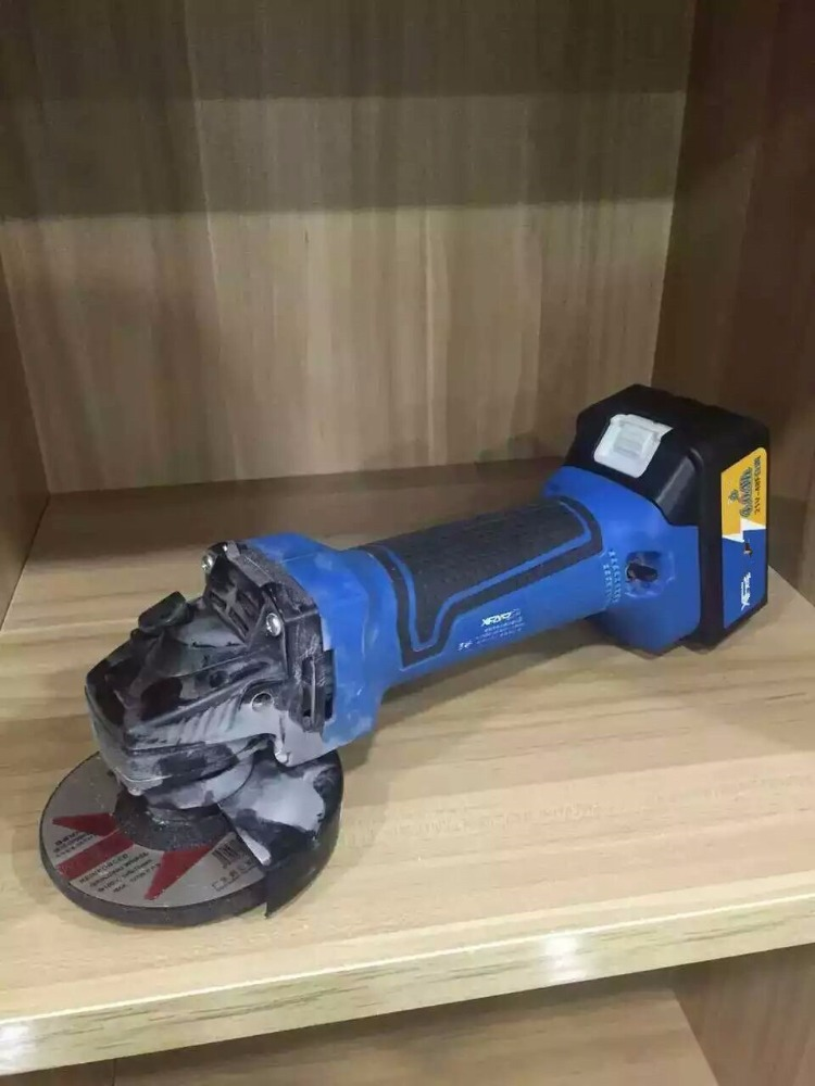 charger building cutting wheels mini 18v grinder 100mm