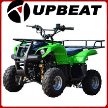 Hot! Hot! 110cc ATV cheap quad for sales promotion