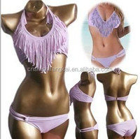 Free Shipping Lady Sexy Bikini Swimsuit 2014 2015 for women New Arrival