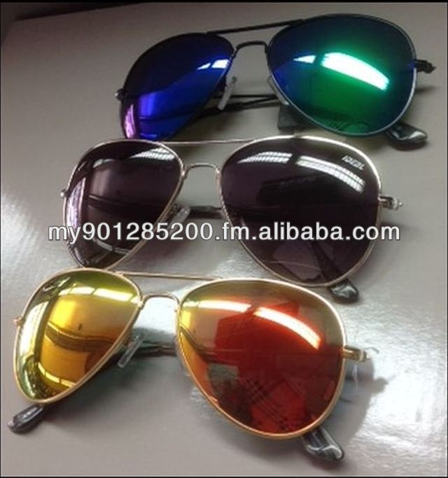 Ideal Sunglasses