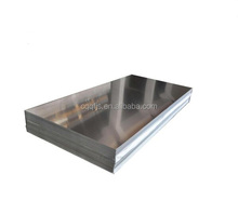 ASTM B209-10 12mm Thicker 6061 t6 T651 Aluminum Plate