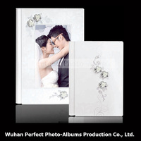 Perfect Photo Albums Elegant Diamond Indian Wedding Album Design