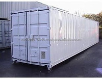 used shipping container 2015