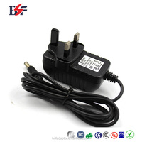 UK Universal Usb Charger Accesories for Phone