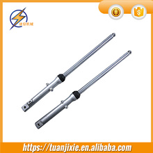 Road Motorcycle Shock Absorber