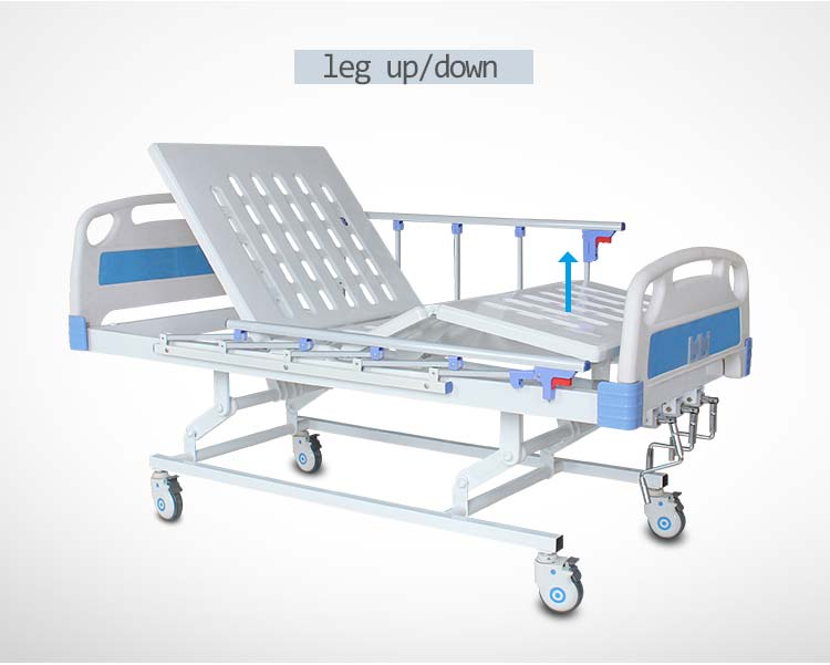 M08 Adjustable three functions hospital bed for sale philippines Malaysia Asia_03.jpg