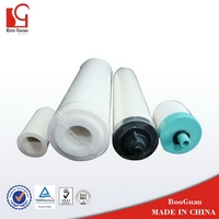Excellent quality latest hydrophilic plant uf membrane filter