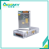 Good Quality Switching Power Supply Of