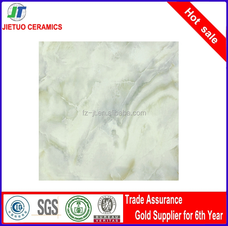white polished rectified porcelain tile/italian marble stone flooring tile/marble tile lowes polished marble tile