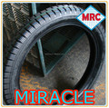China high quality 3.00-17 racing motorcycle tire