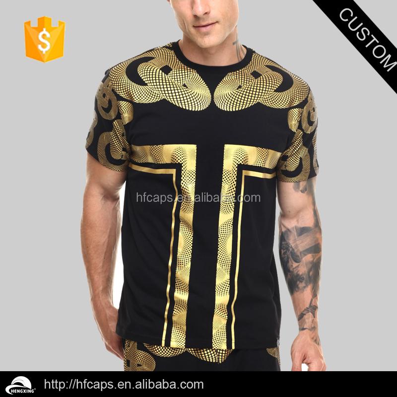 Wholesale personalized cool cotton t shirt men buy for Wholesale personalized t shirts