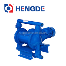 electric operated diaphragm pump/12v diaphragm pump/electric diaphragm pump
