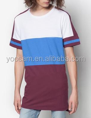 Big tall wholesale t shirts 100 cotton cheap t shirts 5xl for Big and tall shirts cheap