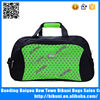 China wholesale sports duffel bag fashionable cheap duffel bag