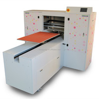 Hot sale textile printer cloth,apparel,t-shirt printing,dtg printer