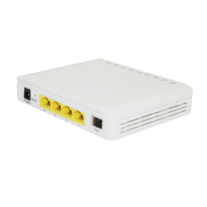 CATV RF Single Fiber EPON ONU