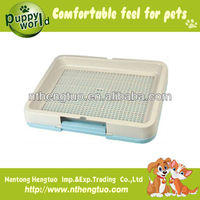 hot sale eco toilet, puppy toilet