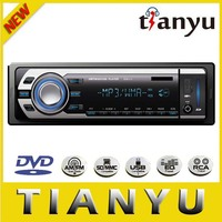 TY-6017 wholesale car audio with good car stereo