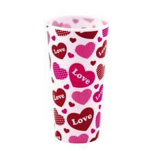 Various Good Quality Free Samples Small Plastic Cup