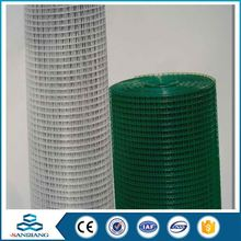 aliabab china welded wire mesh for bird cage