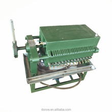 Coconut oil filter machine oil filter prices