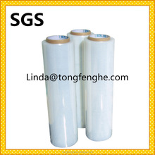 LDPE Plastic Film/High Quality Recycle LDPE Film