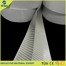 High visibility reflective Decorative Films