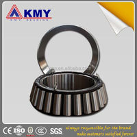 Best quality competitive price 100% Original NSK taper roller bearing 2688/2631