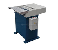 YYP480 heavy-duty book press machine