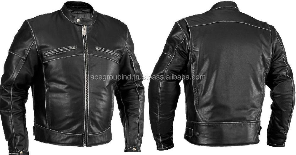 pelle jackets amazon leather jacket bulletproof leather jacket nz leather jac