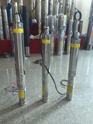 solar submersible pump and solar panel Visit Our Factory Anytime solar pool pump 750w