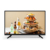 High quality Slim cheap 32inch lcd tv Ultra thin Smart LCD Television