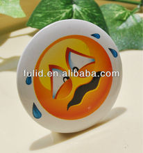 44mm tinplate button badge